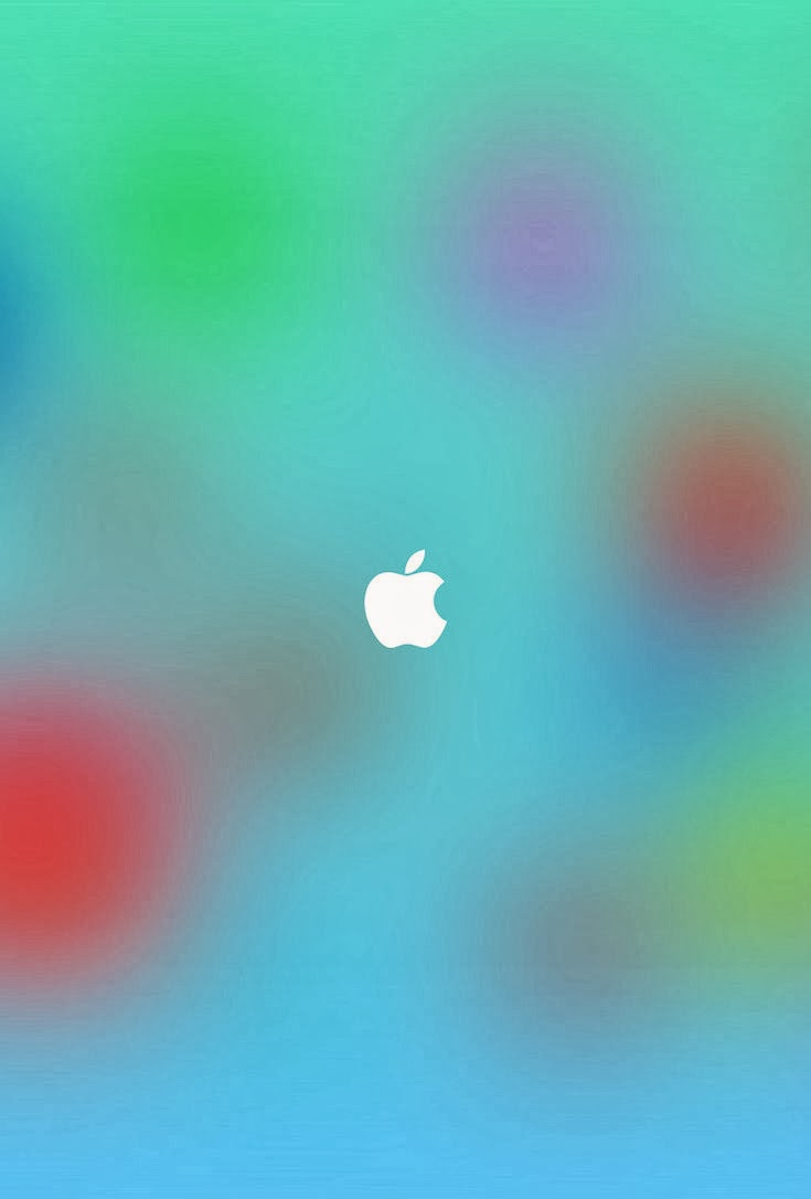 Ios live wallpapers