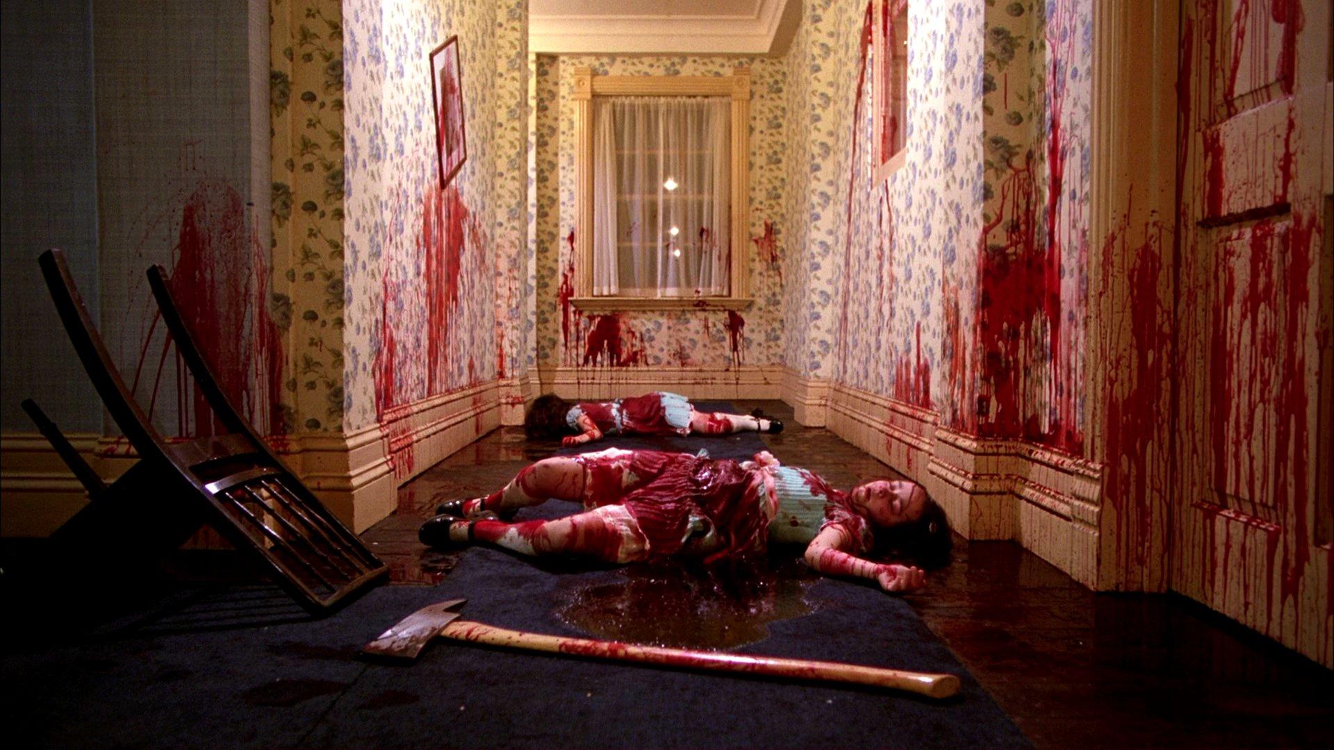 horror thriller dark movie film classic blood macabre murder wallpaper 1920x1080