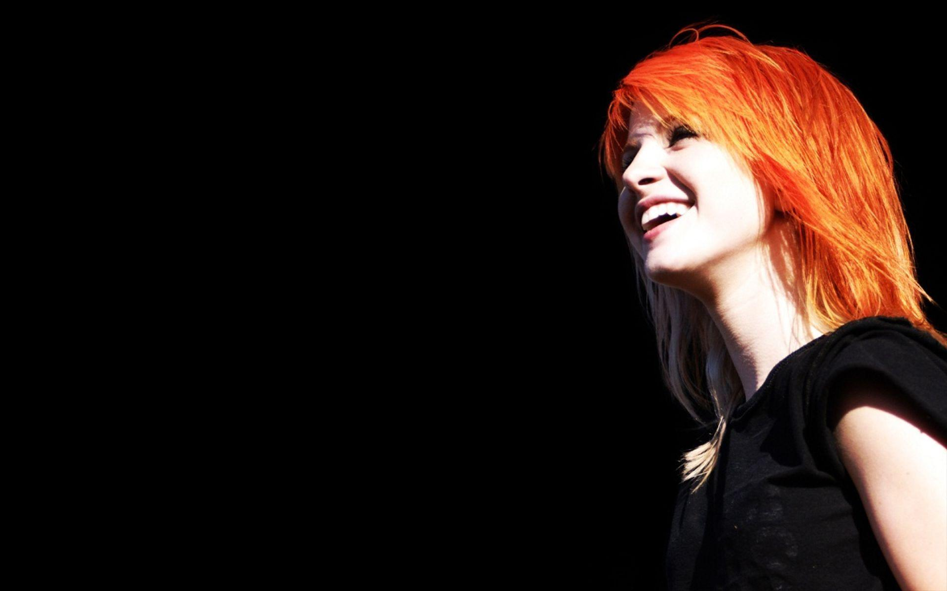 Hayley Nichole Williams HD wallpapers Collection 1920x1200