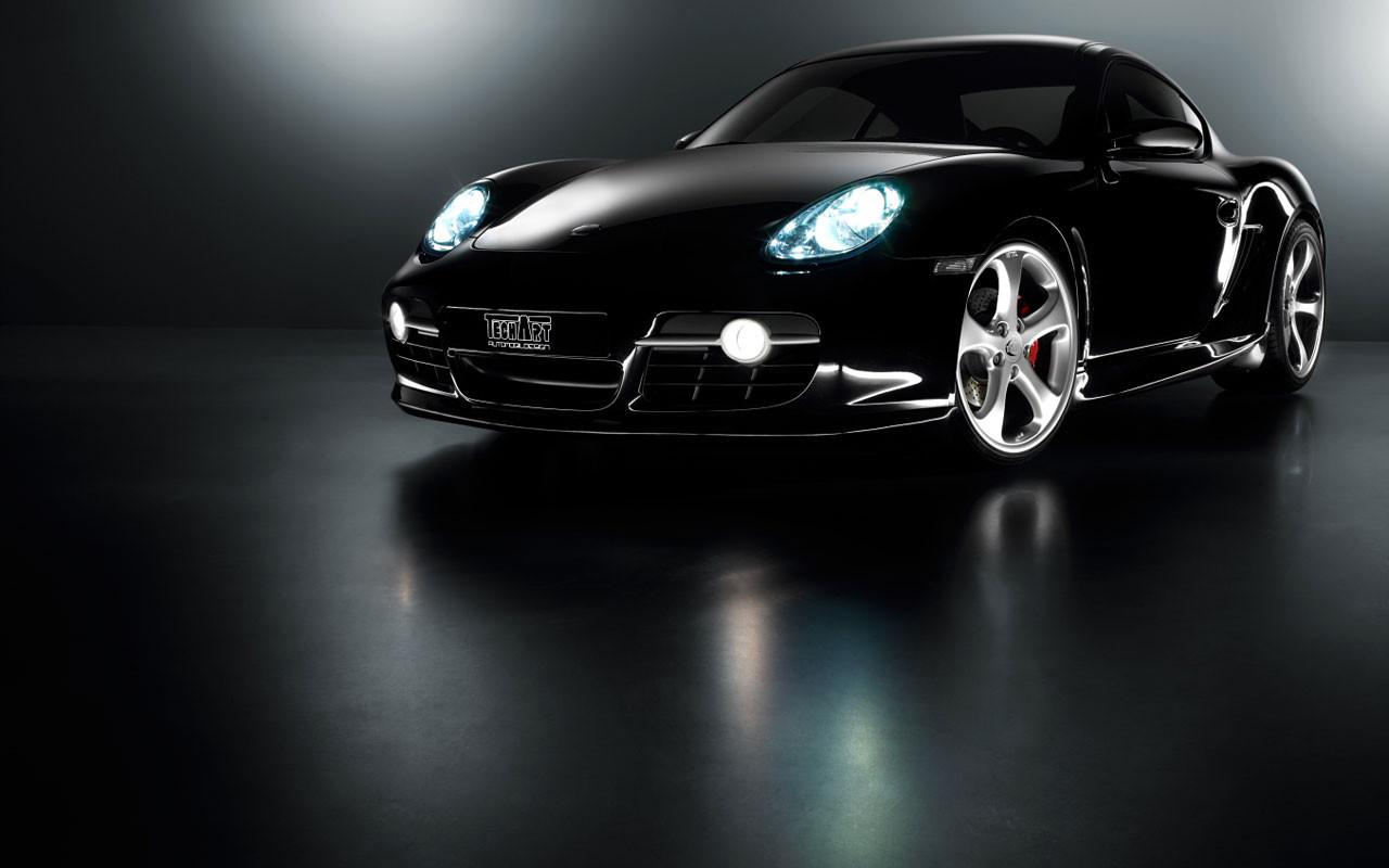 Porsche Hd Wallpapers 1080p Wallpapersafari
