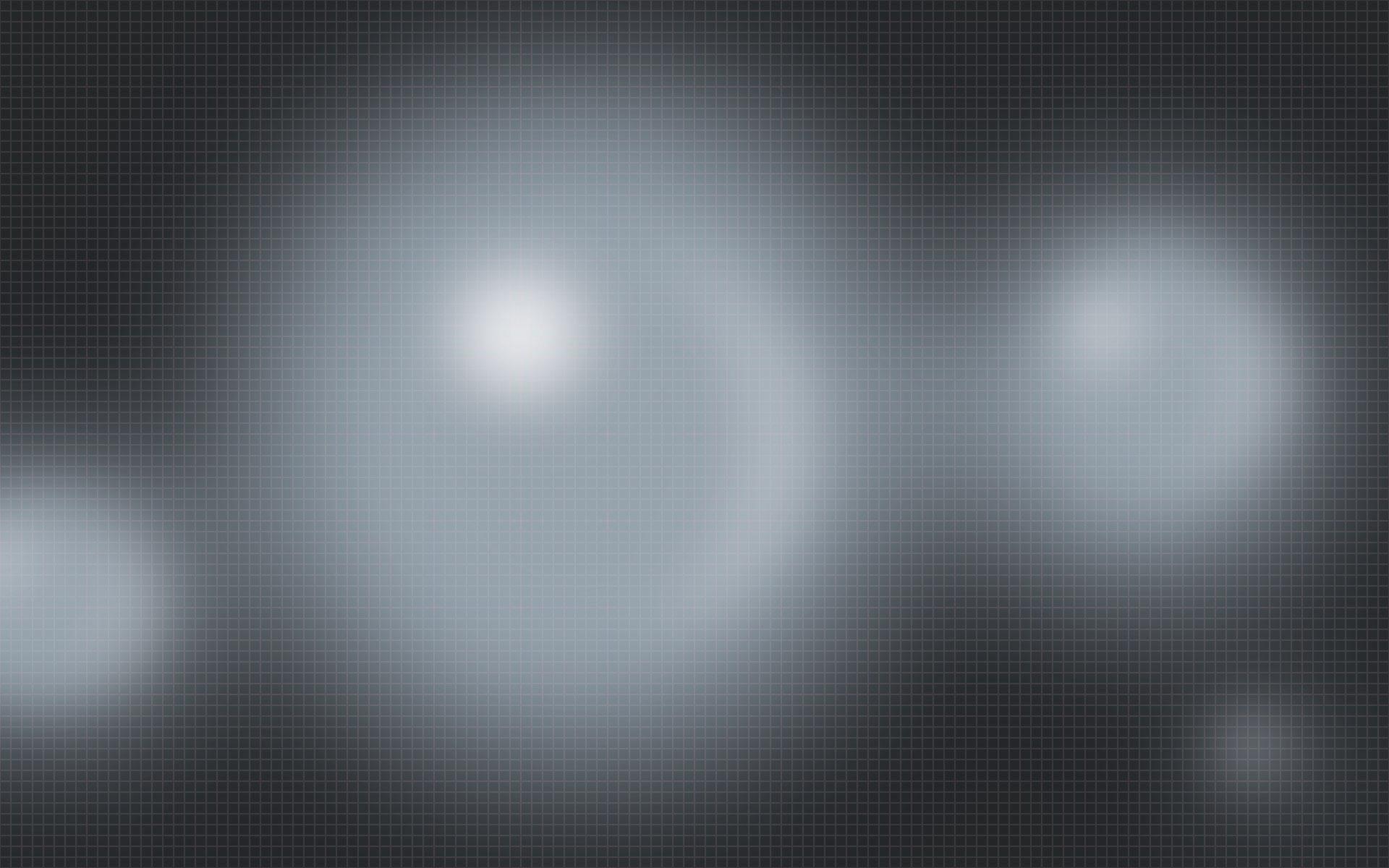 Gray Black White Hazy Smoke   Stock Photos Images HD 1920x1200