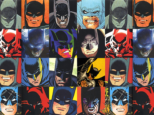 Comic Book Cover Wallpaper - WallpaperSafari Batman Comic Cover Wallpaper
