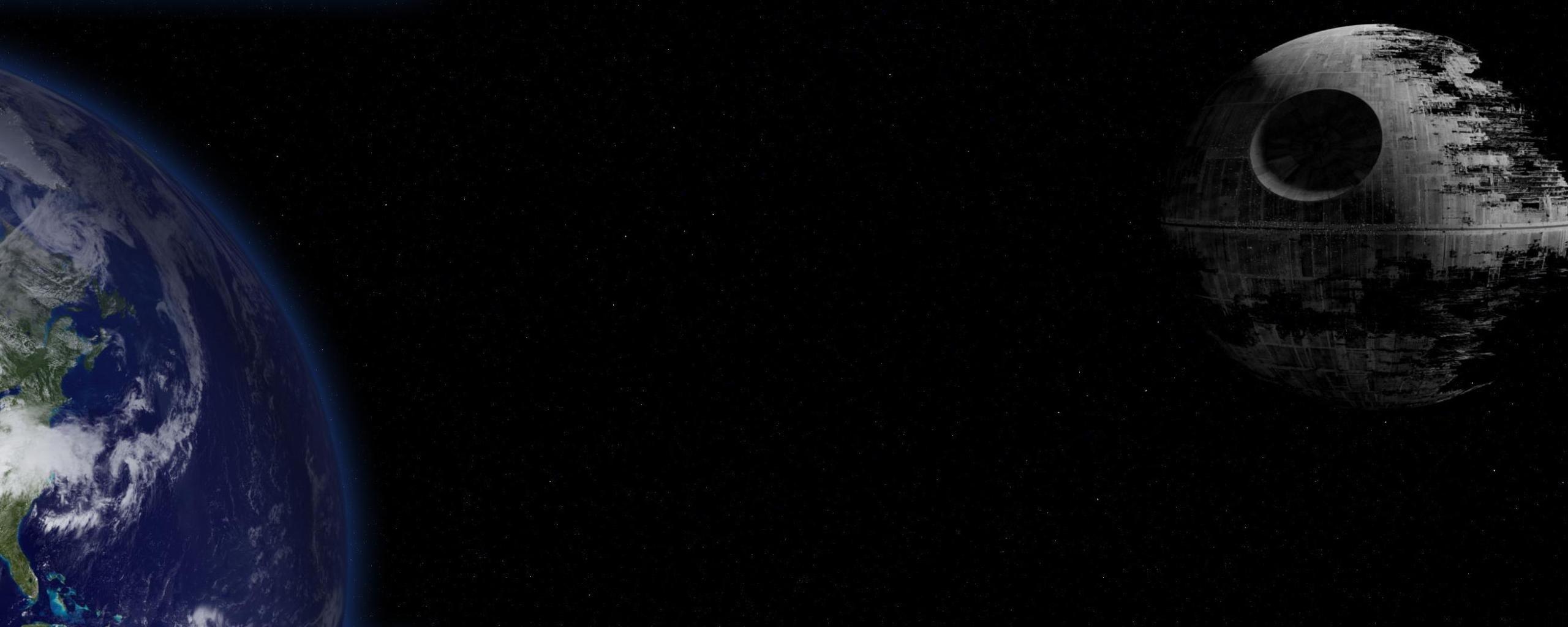 Death Star iPhone Wallpaper WallpaperSafari