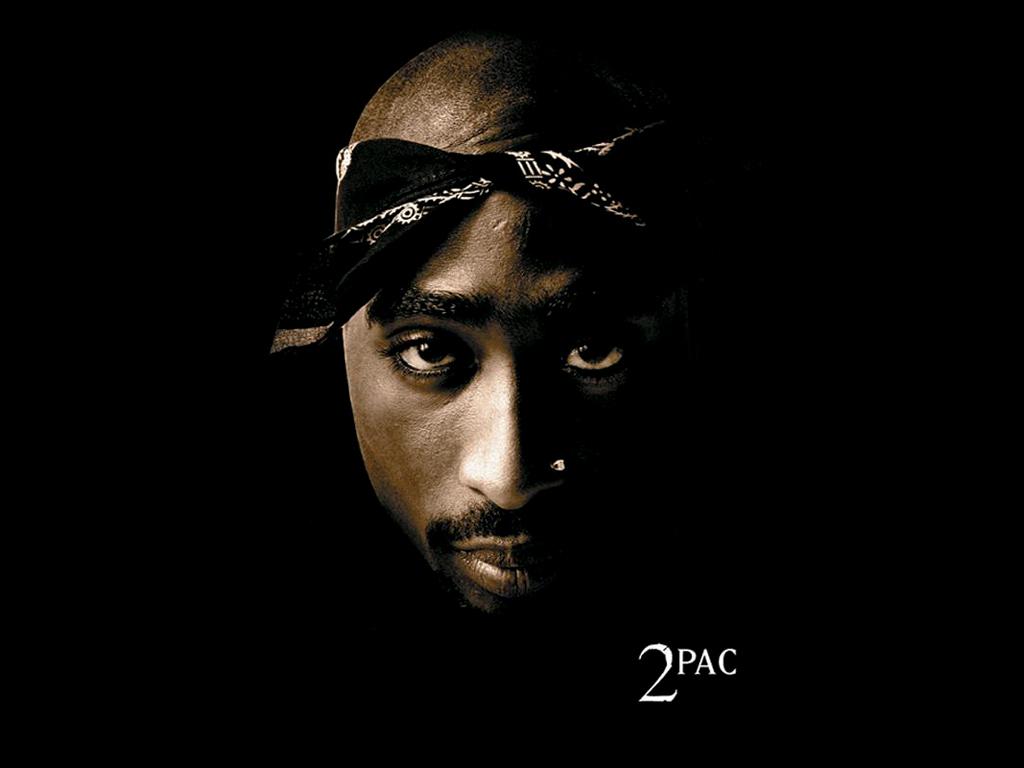 Tupac And Biggie Wallpaper