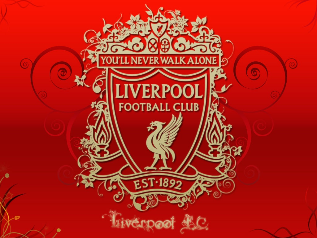 Liverpool FC 2015 Liverpool FC Reviews 1024x768