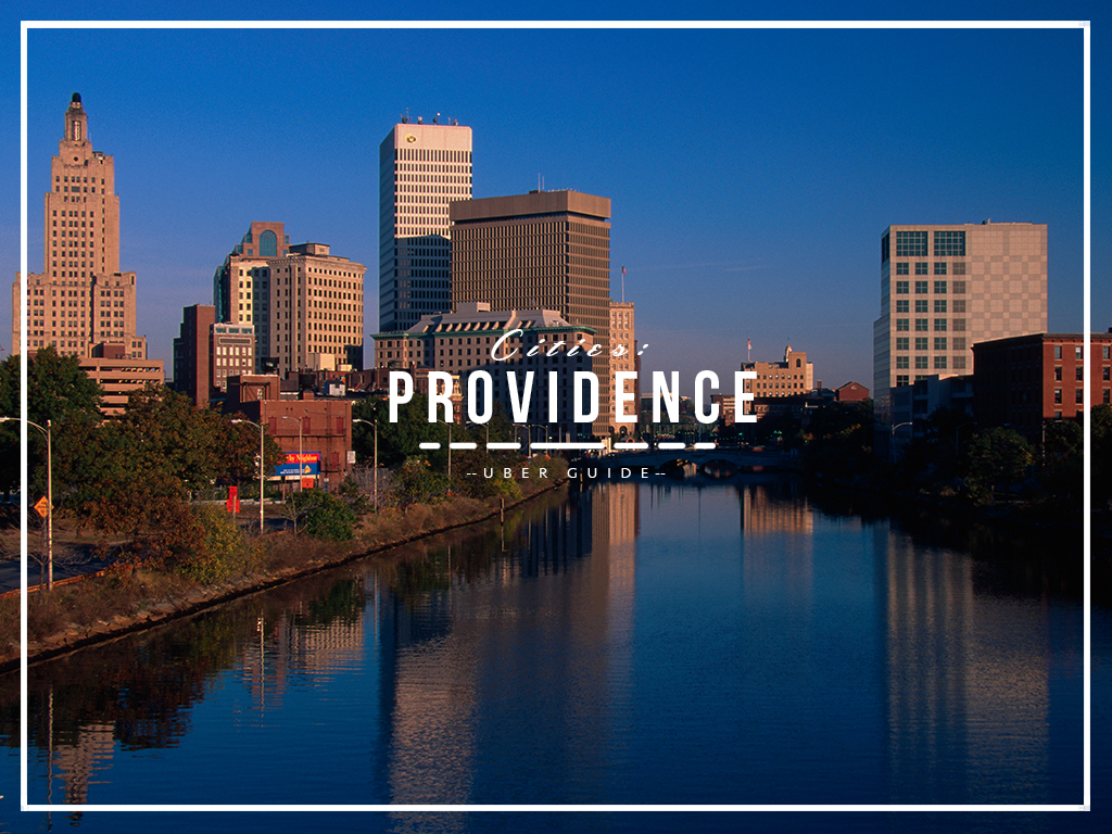 Providence 99 images in Collection Page 2 1024x768