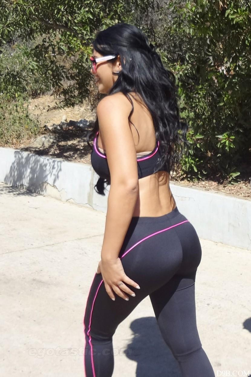 Bikini Margaux Brooke nude photos 2019