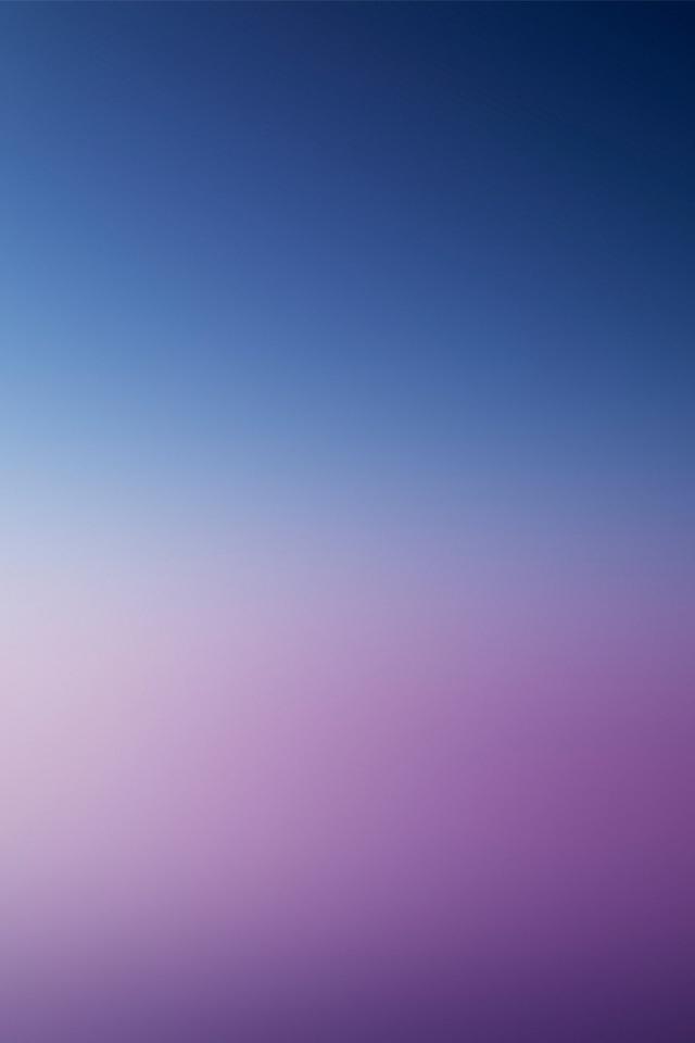 ... Gradient iPhone HD Wallpaper, iPhone HD Wallpaper download iPhone