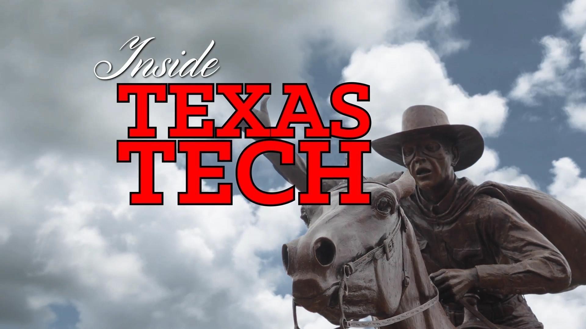 TEXAS TECH RED RAIDERS college football texastech wallpaper background 1920x1080