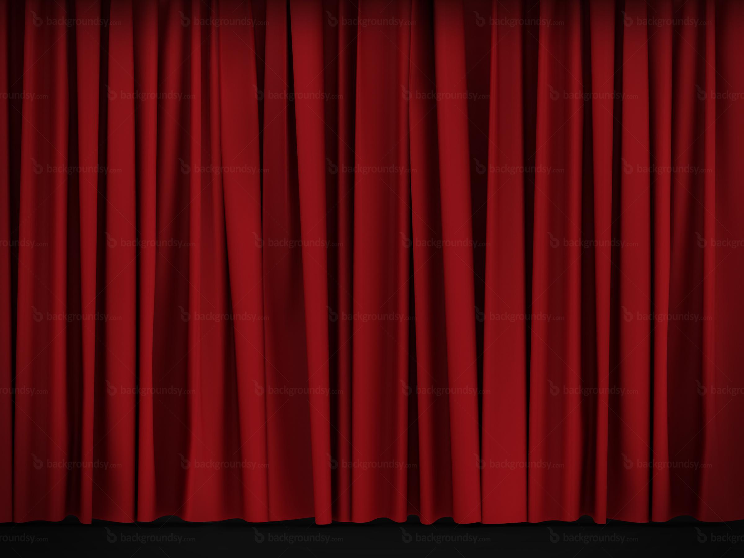 jpg 2400x1800 burgundy curtain background