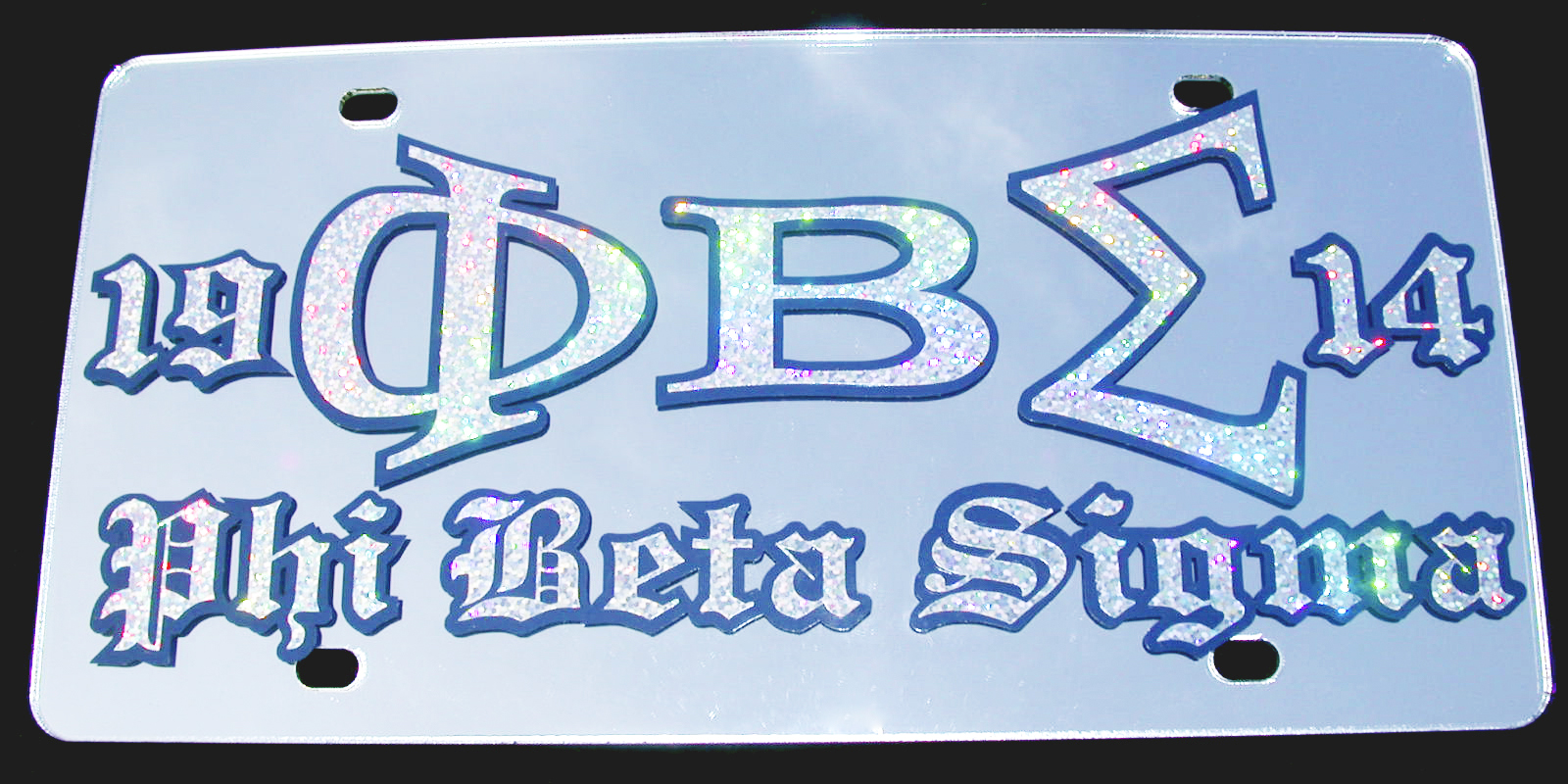 GREEK TAGS by PHAT TAGS PHI BETA SIGMA 1600x800