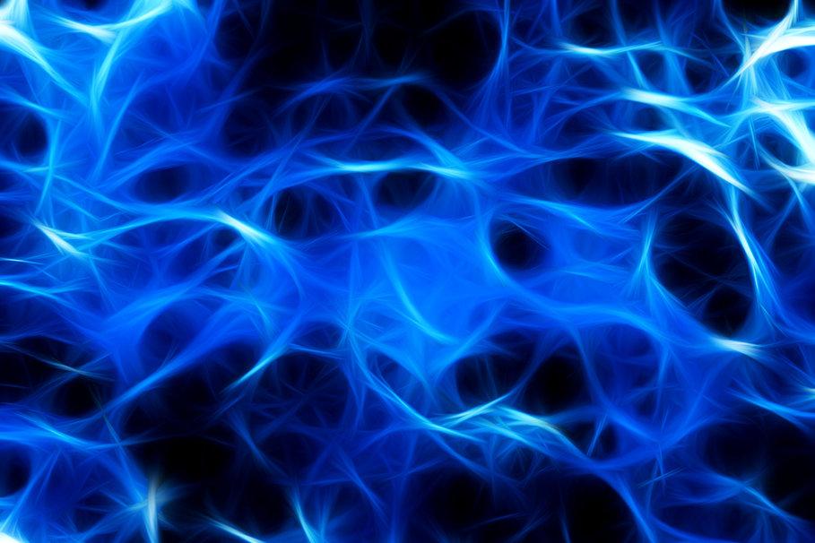 niebieski pomie wektor   ForWallpapercom 909x606
