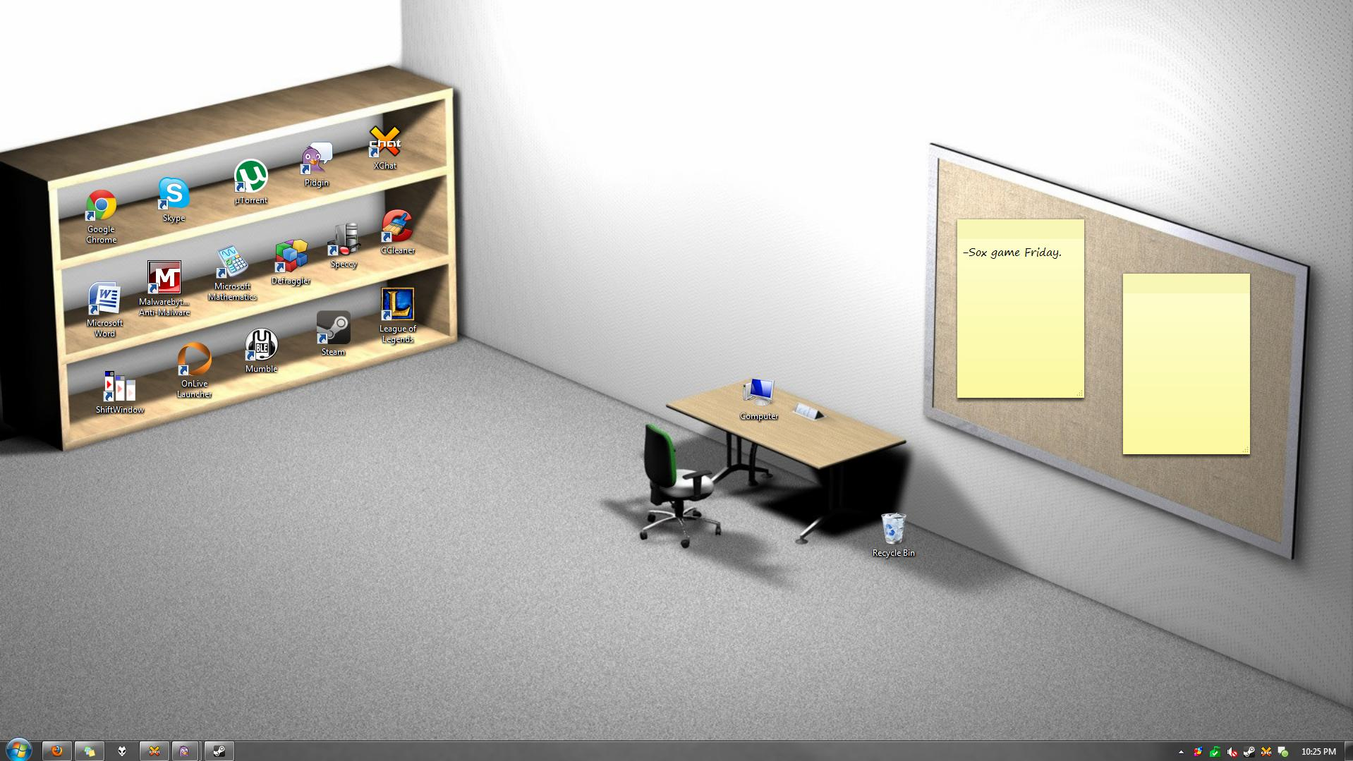 50 Desktop Wallpaper Office On Wallpapersafari