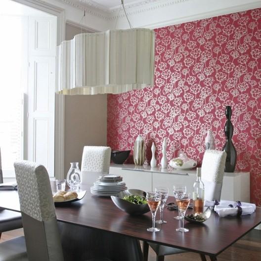 Contoh Gambar Wallpaper Dinding Wallpapersafari