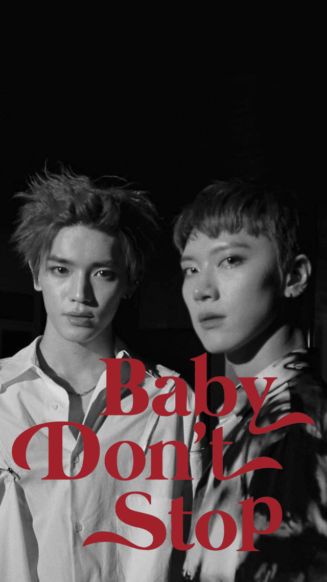 nct wallpapers feel to send requests 640x1136