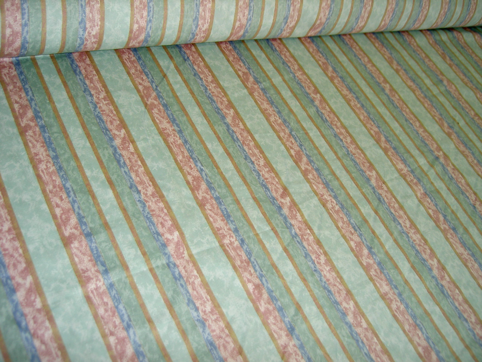 discontinued wallpaper   weddingdressincom 1600x1200