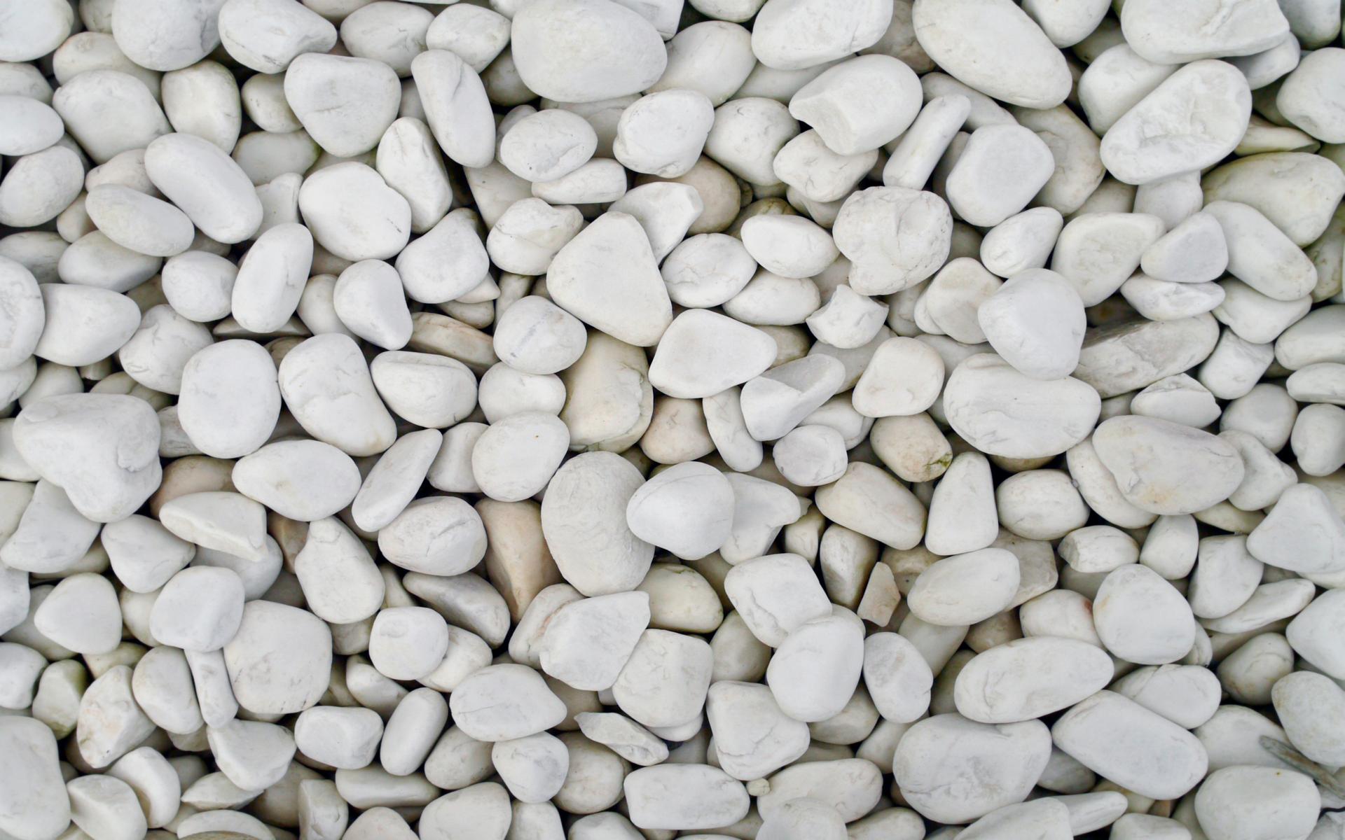 White Marble Rock : White stone wallpaper wallpapersafari