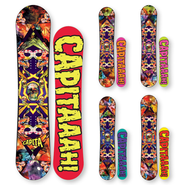 capita snowboards wallpaper wwwimgkidcom the image