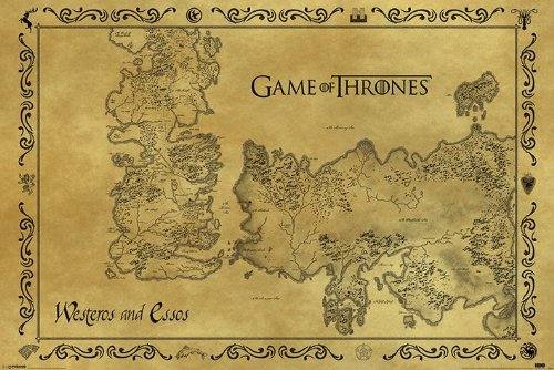a game of thrones pdf book 1