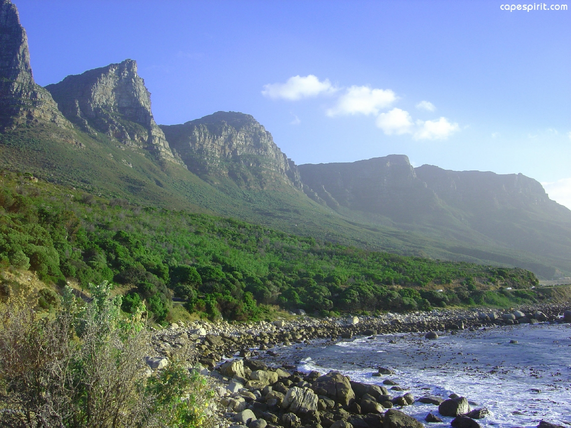 Hd Wallpapers Cape Town South Africa 1920 X 1200 1202 Kb Jpeg HD 1152x864