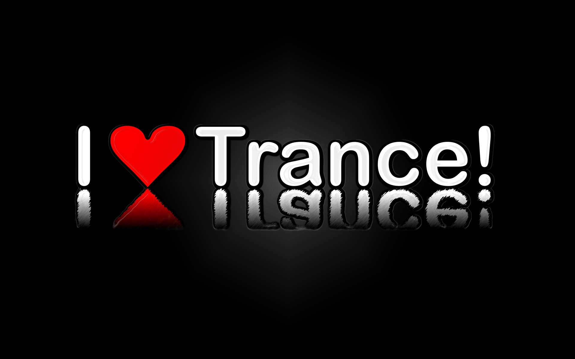 2011 TRANCE V A Trance The Best OF Different 320kbps ALBUM MP3 1920x1200