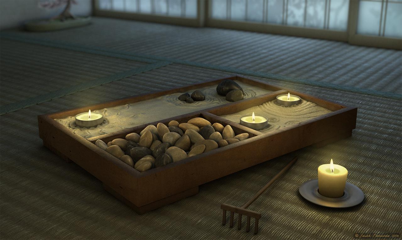 Zen Mooarr Wallpaper 1280x765 Zen Mooarr 1280x765