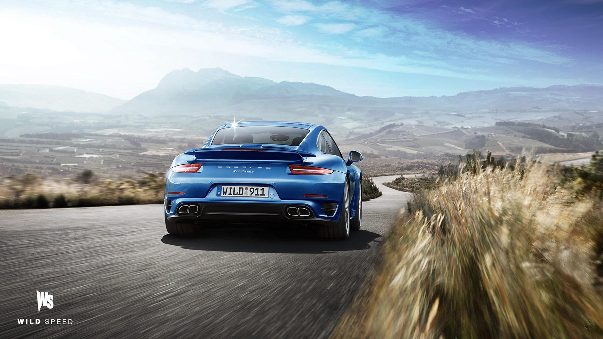 2014 porsche 911 turbo wallpaper hd car wallpapers - Porsche 911 Turbo Wallpaper Iphone