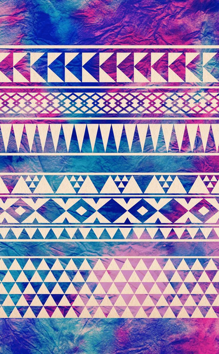 25 Best Ideas about Aztec Wallpaper Tribal 736x1189
