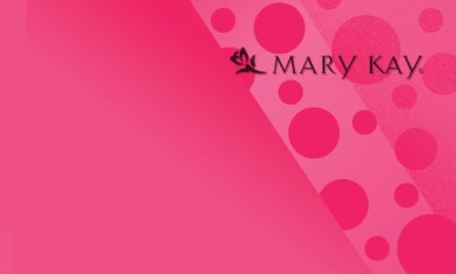 500x300px mary kay wallpaper free wallpapersafari 11211 marykaymarykay1 business card template 500x300 fbccfo Image collections