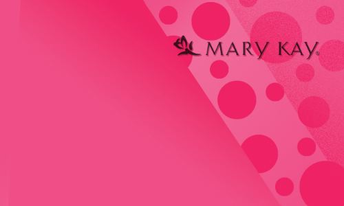 500x300px mary kay wallpaper free wallpapersafari 11211 marykaymarykay1 business card template 500x300 friedricerecipe Gallery