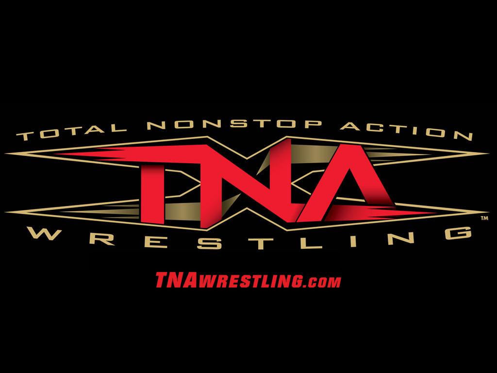 TNA Logo   Professional Wrestling Wallpaper 123479 1024x768