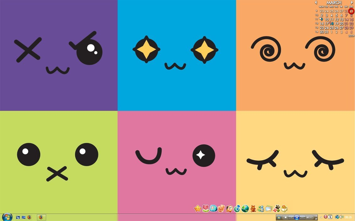 cute wallpaper cute wallpaper cute wallpaper cute wallpaper cute 1131x707