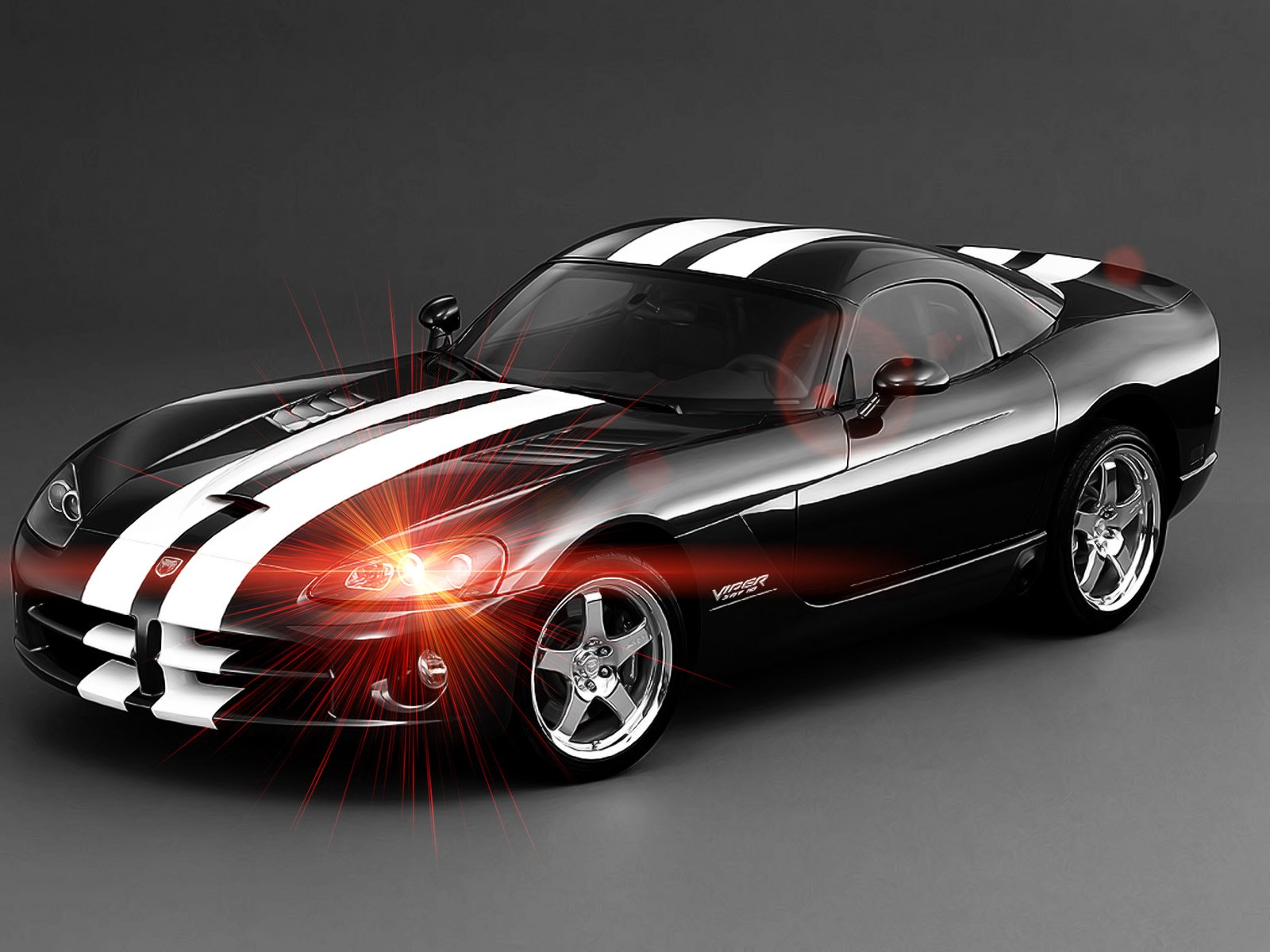 High Quality World Best Exotic Car Wallpaper 26   SA Wallpapers 1600x1200