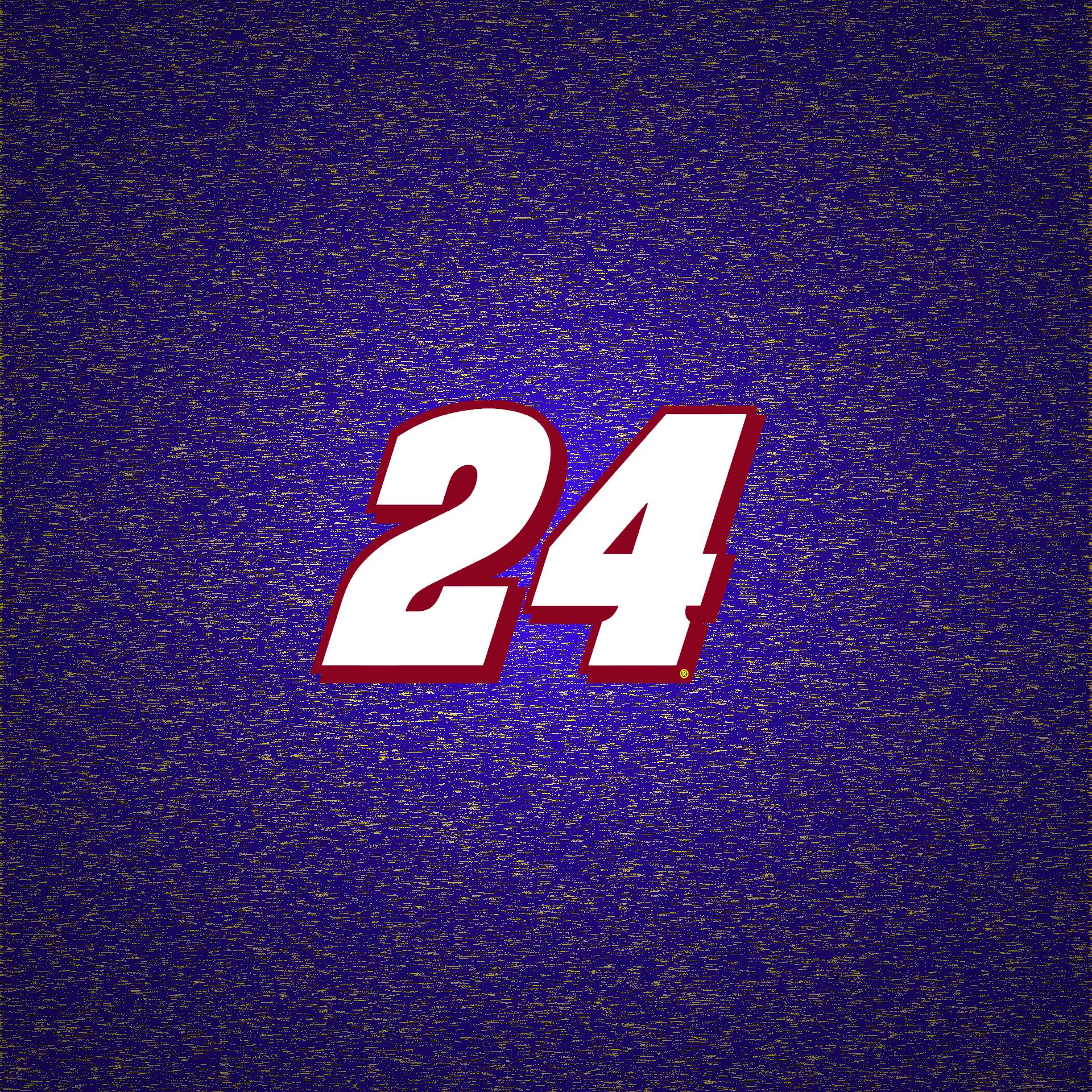 download Cindys Wallpapers chase elliott 24 car logo 1920x1920