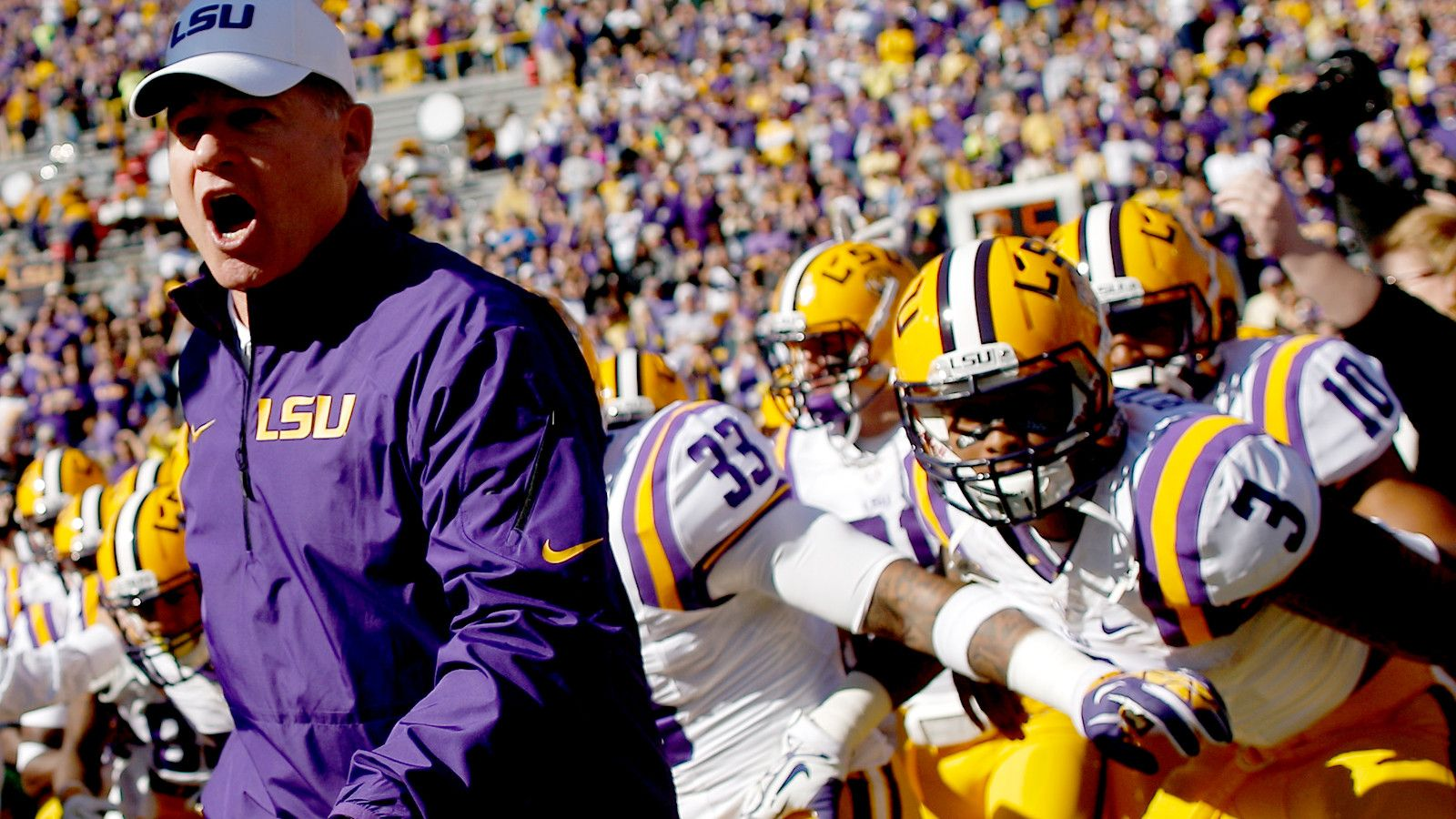 Lsu Football Schedule 2015 Wallpapers 1600x900