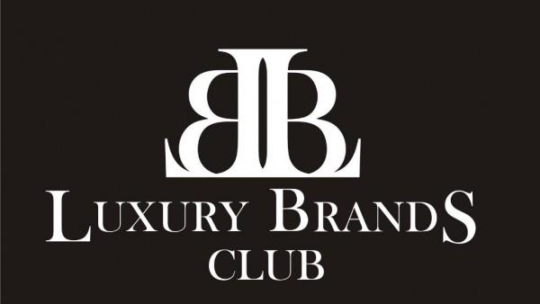 Homepage Brands And Logos Luxury Brand Logos HD WallPaper 600x338