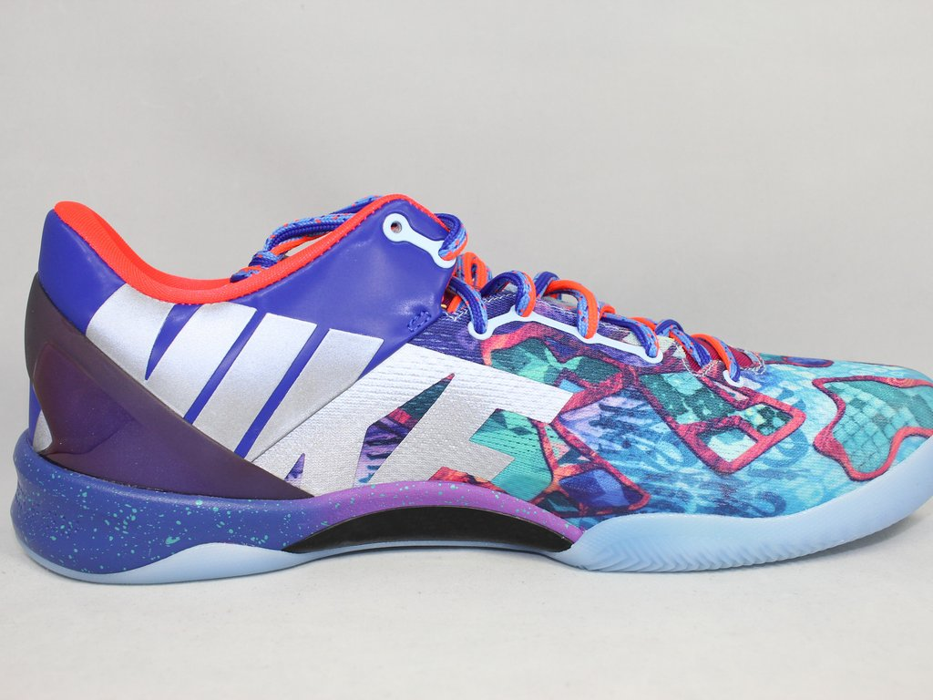 Nike Kobe Shoes Accessories Buy Kobe Bryant Shoes NojoKicks 1024x768