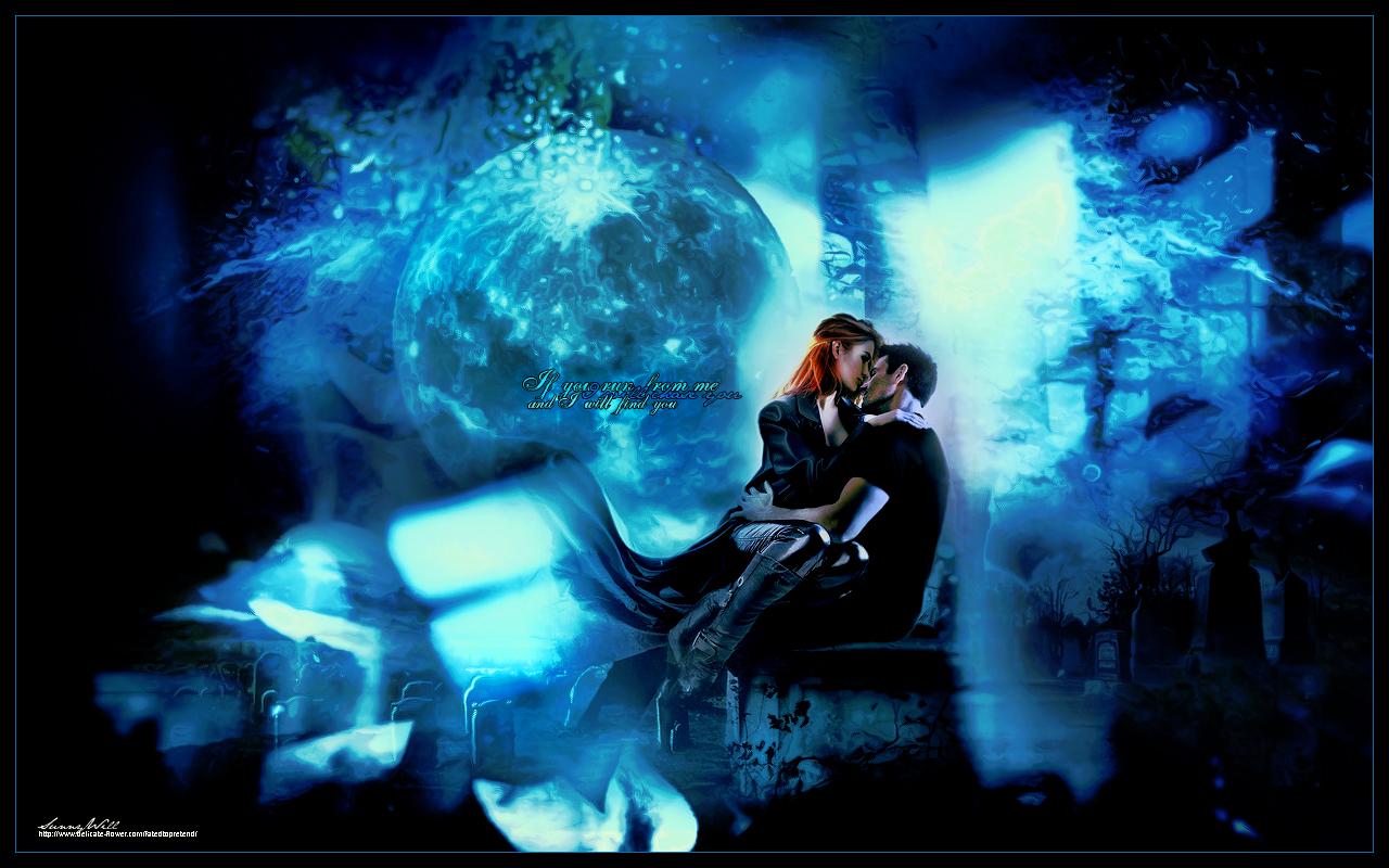Wallpaper   The Night Huntress Novels Wallpaper 30869731 1280x800