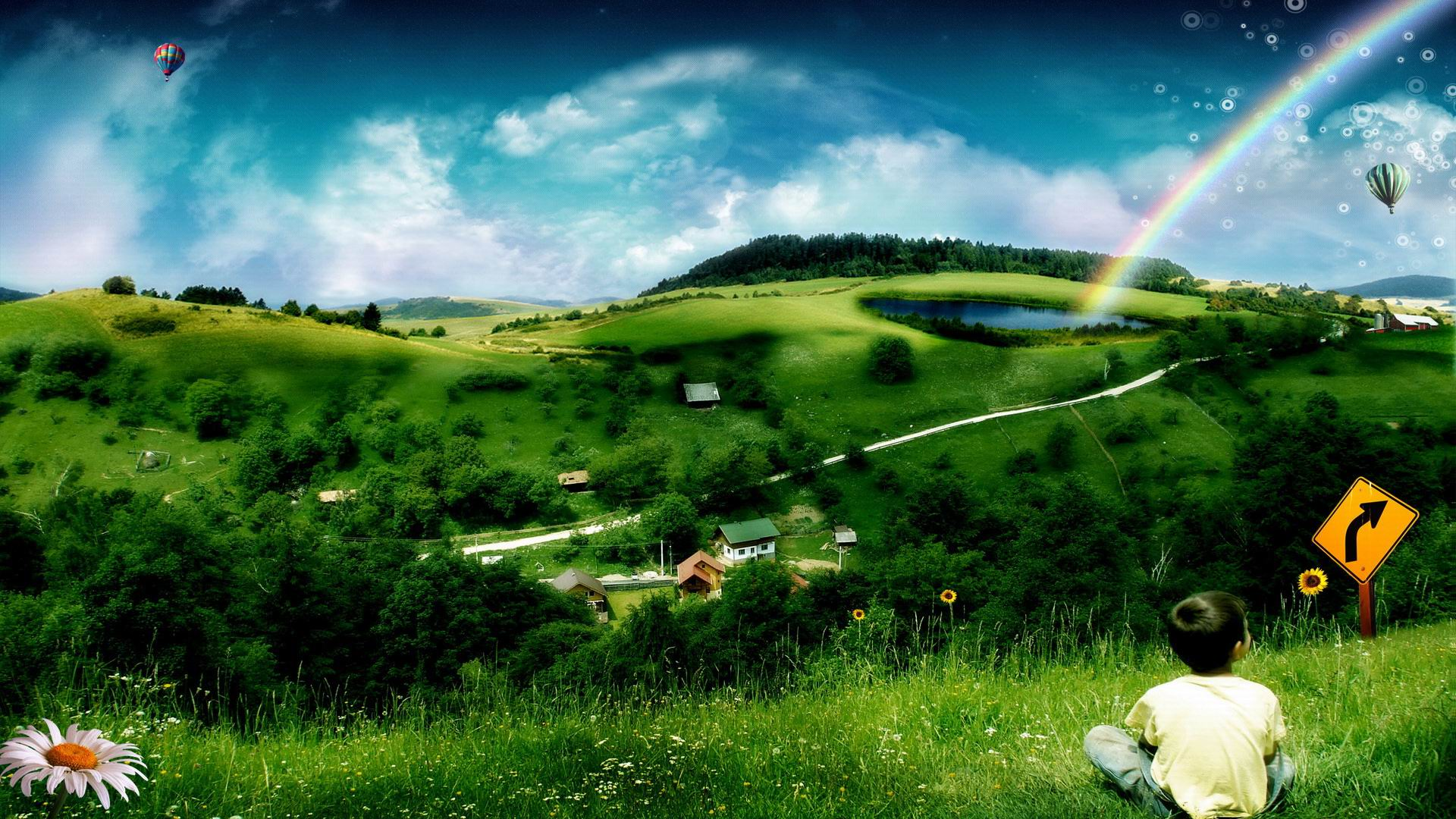 High Definition HD Wallpapers 230 Full HD Wallpapers 1920x1080 part 1920x1080