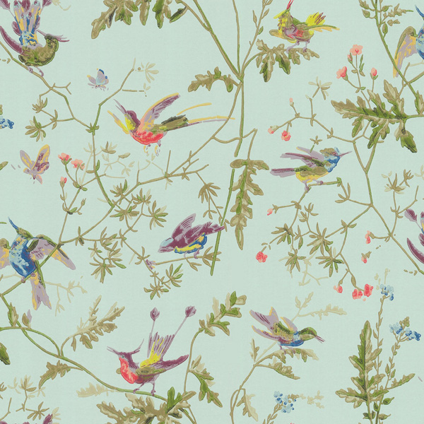 Home Brands Cole Son A Collection of Flowers Cole and Son 600x600