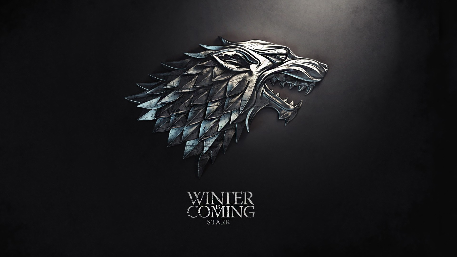 Fonds dcran Game Of Thrones tous les wallpapers Game Of Thrones 1920x1080