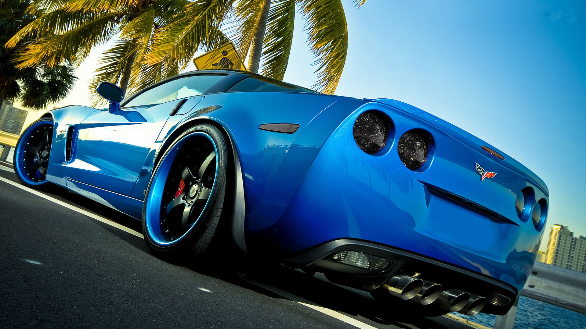 16049-forged-chevrolet-corvette-1920x1080-car-wallpaper