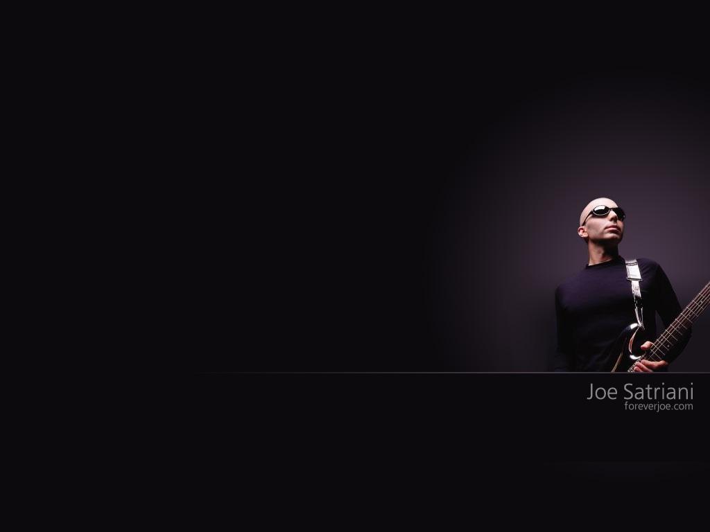 Pics Photos   Joe Satriani Wallpapers Joe Satriani Wallpapers 1024x768