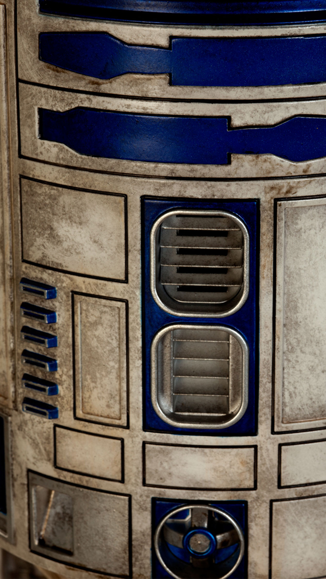 Collection of Star Wars Retina Wallpapers For iPhone 5   mobilecrazies 640x1136