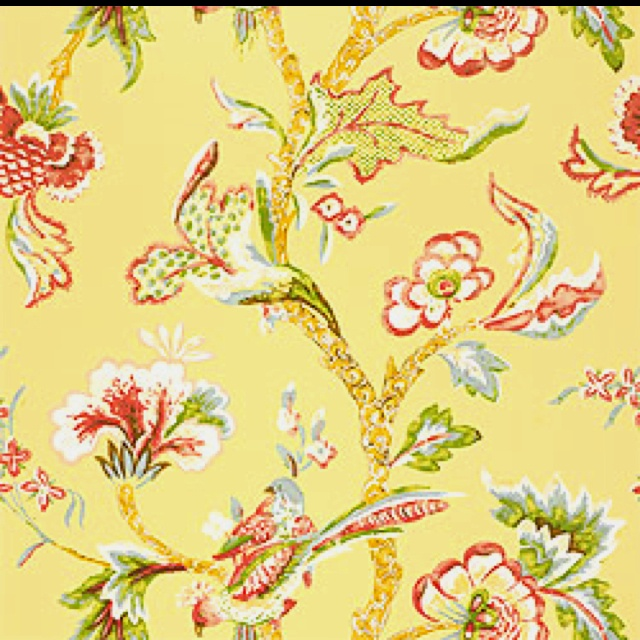 Thibaut wallpaper For the Home Pinterest 640x640