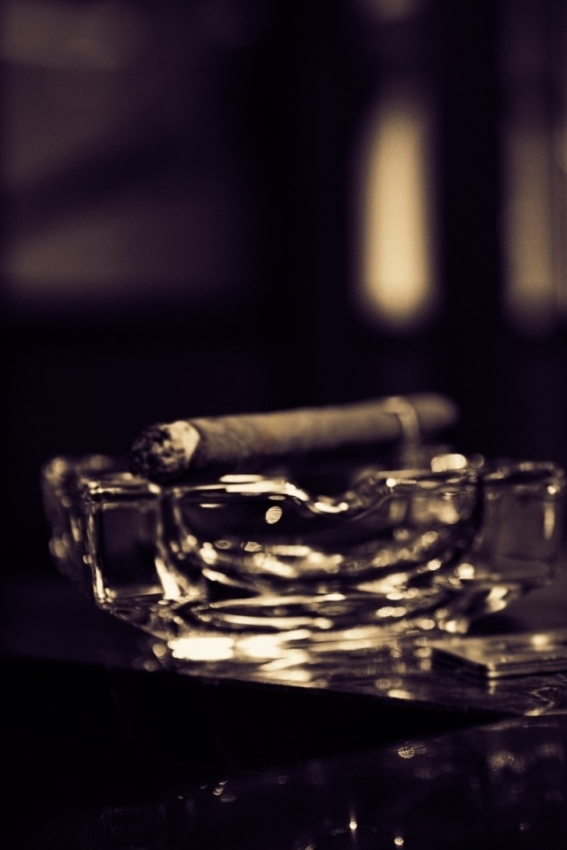 cigars ice cubes 1920x1200 wallpaper Wallpaper Wallpapers 640x960