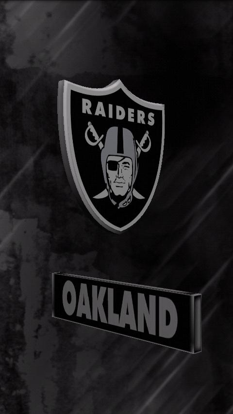Download Raiders Live Wallpaper Android Personalization Best Android