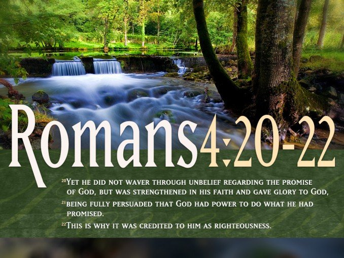 Christian Wallpapers Bible Verse Wallpapers 678x508