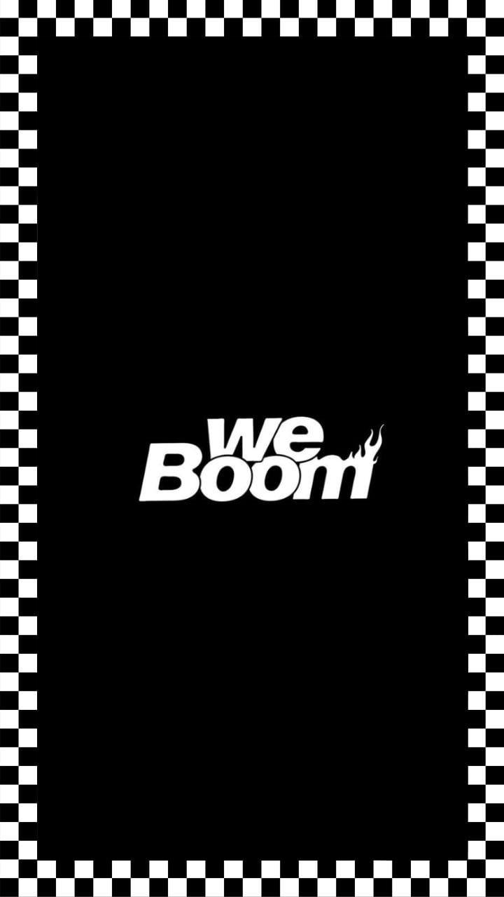 NCT DREAM We Boom 3rd mini album wallpaperlockscreen Nct 720x1280