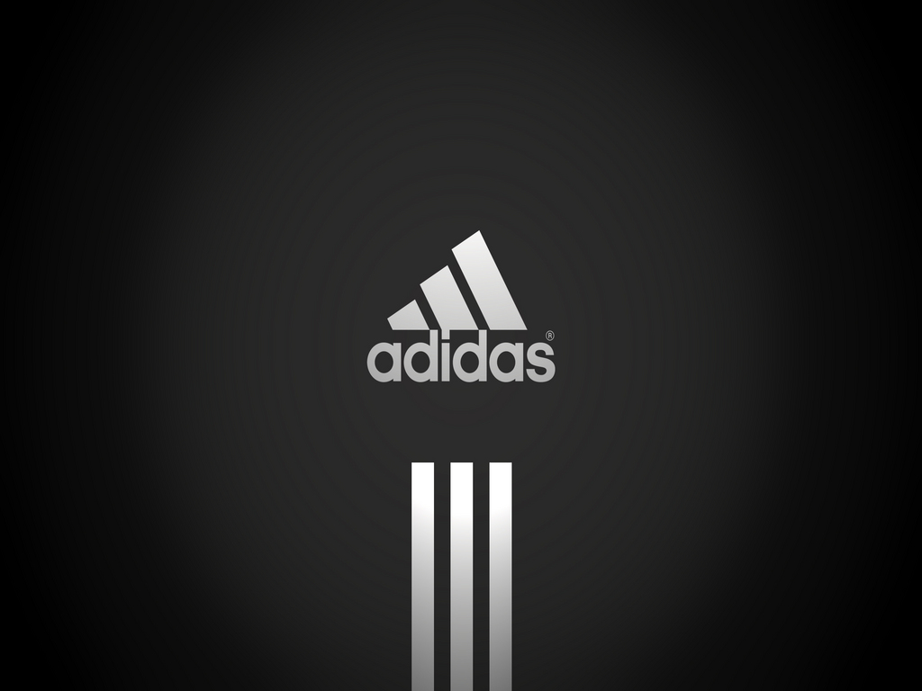 Pictures Blog Adidas Wallpaper Desktop 1024x768